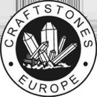 Craftstones Logo