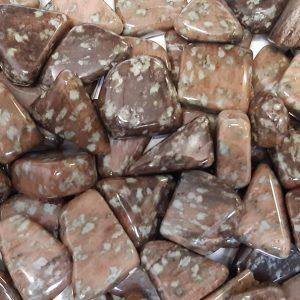 Tumblestones/Bags
